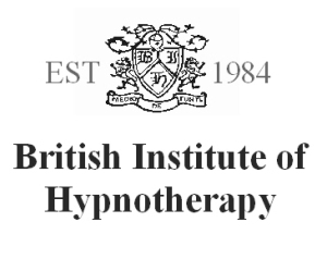 British Institute of Hypnotherapy and NLP